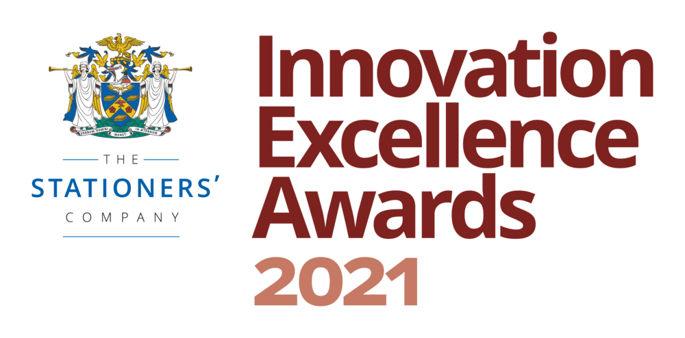 Innovation Excellence Awards 2021 Judging Criteria