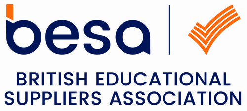 British Educational Suppliers Association'