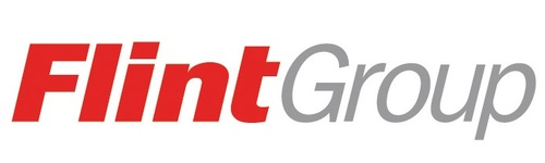 Flint Group (UK) Limited