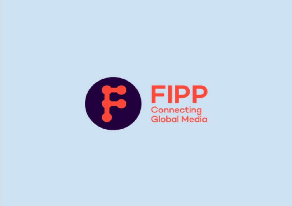 The  Stationers' Company is pleased to hear from FIPP, the network for global media