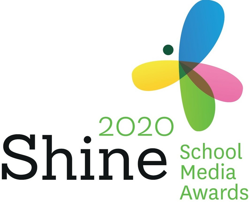 Shine 2020 - get involved by contributing your memories of school and university magazines