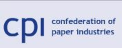 The Confederation of Paper Industries