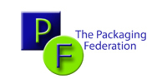 Packaging Federation