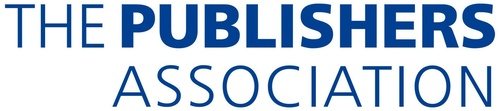The Publishers' Association