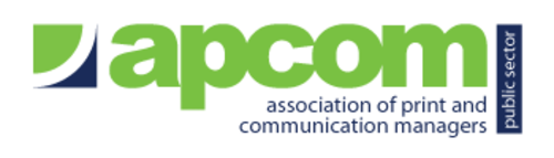 The Association of Print and Communication Managers