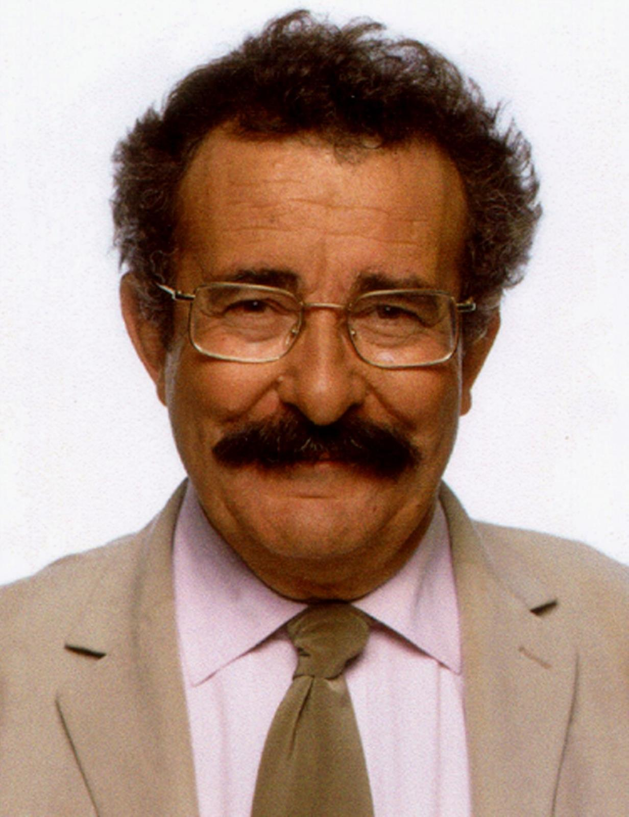 Annual Lecture and Dinner - 'Perils of Neglecting History' given by Lord Robert Winston